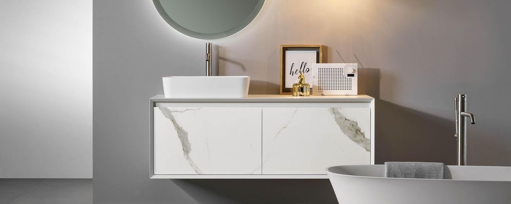 STOCCO Bathroom furniture Bathroom furniture Bathroom Accessories and Fixtures  |