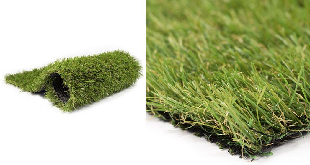 AG'CO Synthetic grass Outside floors Flooring  |