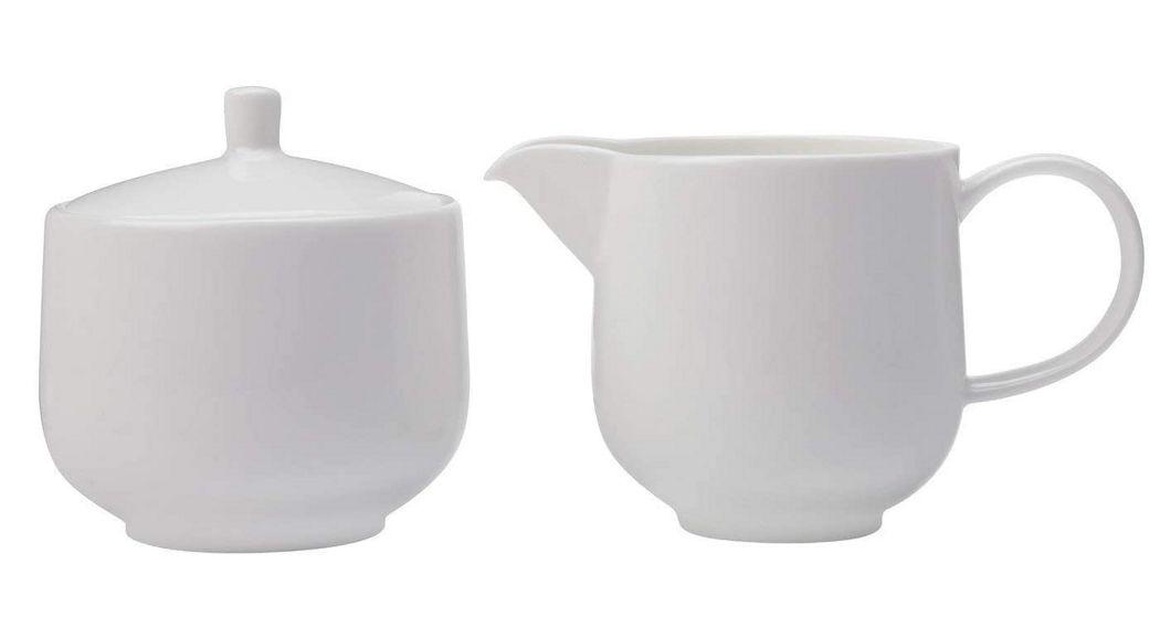 Maxwell & Williams Creamer bowl Pots Crockery  |
