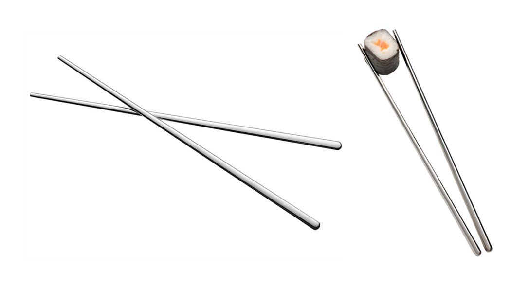 Picard & Wielpütz Japanese chopsticks Various table accessories Tabletop accessories   