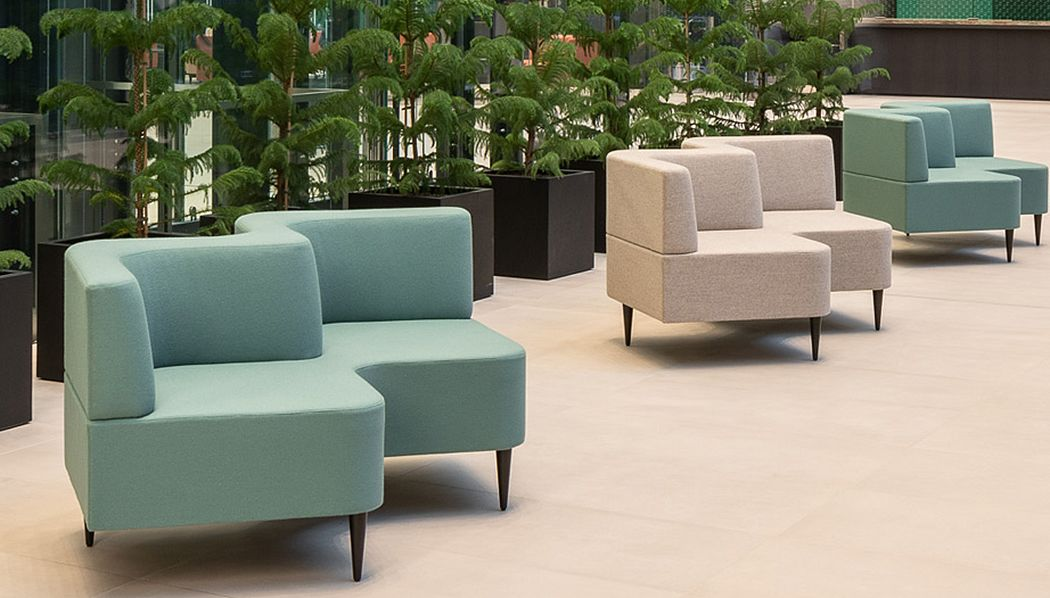 SEDES REGIA Visitor's chair Office chairs Office  |