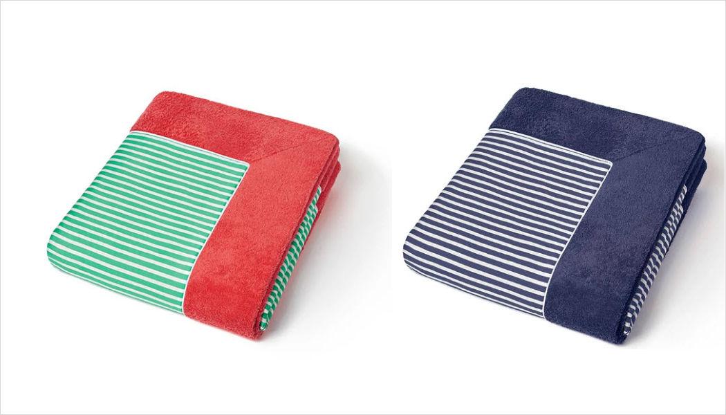 CAP D'ARSÈNE Beach towel Bathroom linen Household Linen  |