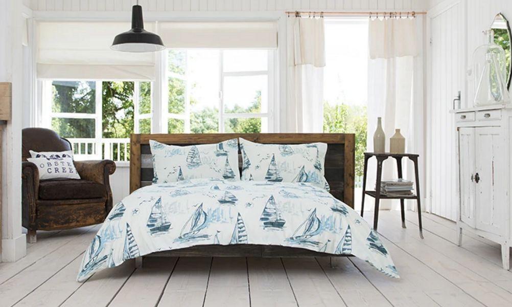 DEYONGS Bed linen set Bedlinen sets Household Linen  |