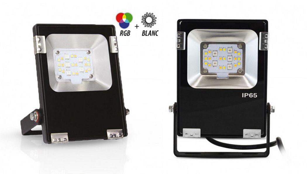 MIIDEX VISION-EL LED spotlight Other interior lighting Lighting : Indoor  |