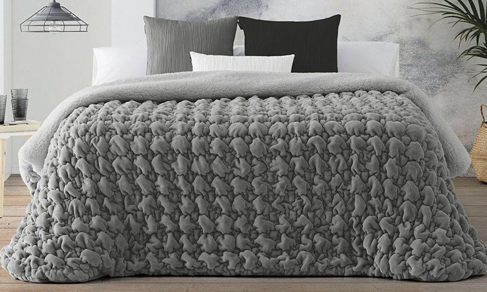 MANTEROL CASA Duvet Quilts and duvets Household Linen  |