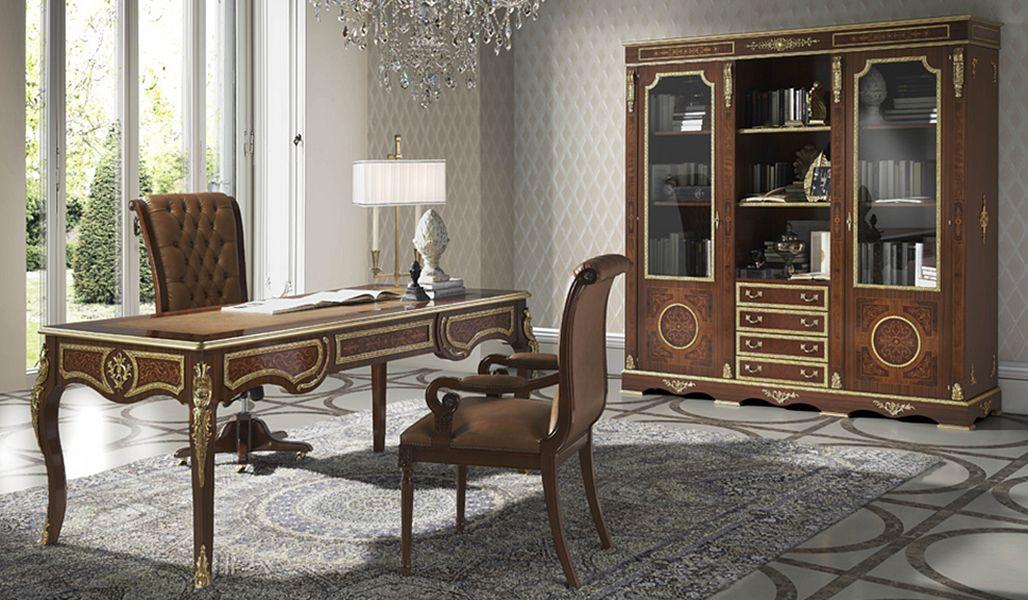 Creaciones Fejomi Desk Desks & Tables Office  |