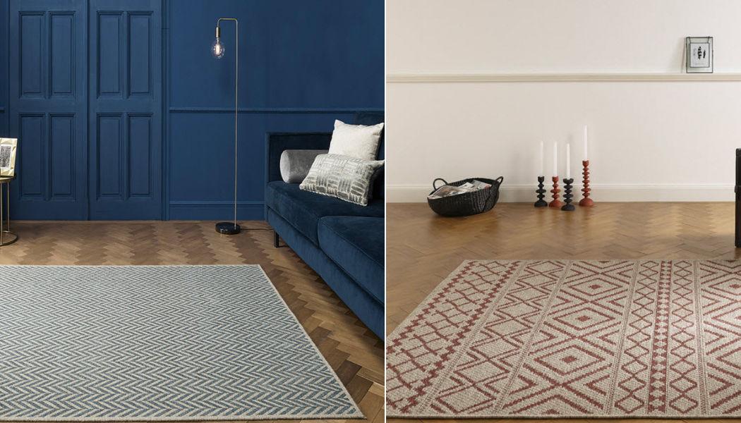 De Dimora Modern rug Modern carpets Carpets Rugs Tapestries   