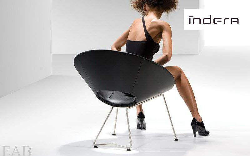 INDERA Armchair Armchairs Seats & Sofas  |