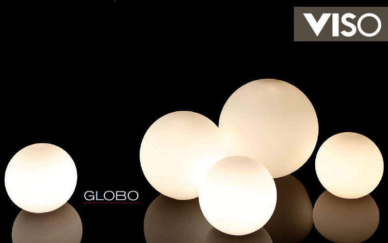 VISO Decorative illuminated object Luminous objects Lighting : Indoor  |
