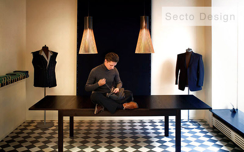 SECTO DESIGN     |