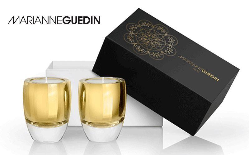 Marianne Guedin Edition  |