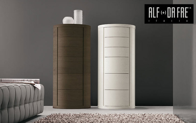 Alf Storage tower Chest of drawers Storage  |