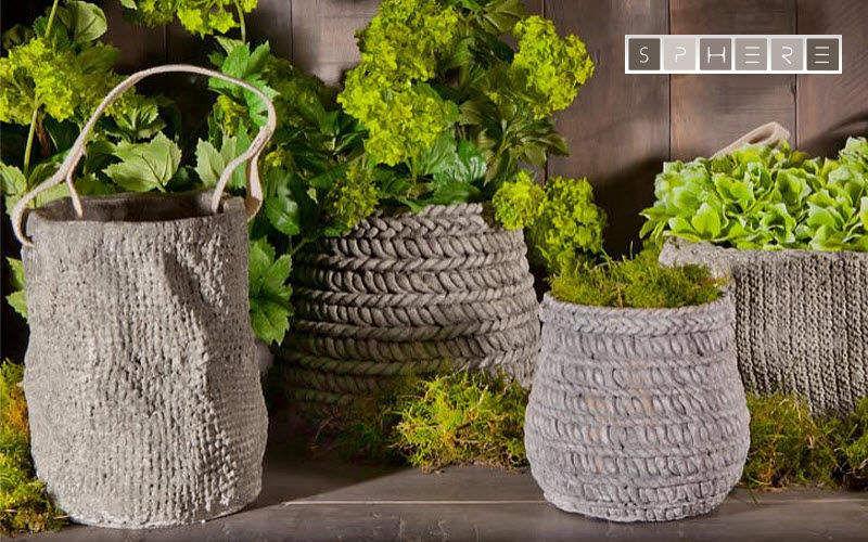 Sphere Inter Gardening basket Gardening accessories Outdoor Miscellaneous   