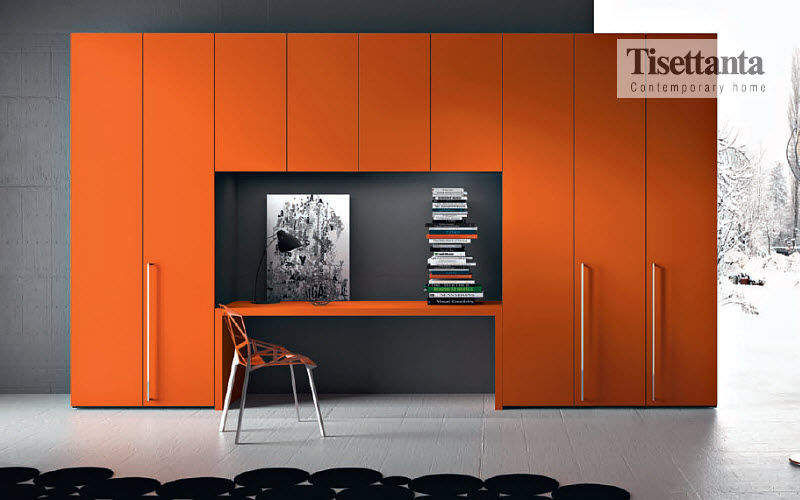 Tisettanta Office cabinet Cupboards and storage Office  |