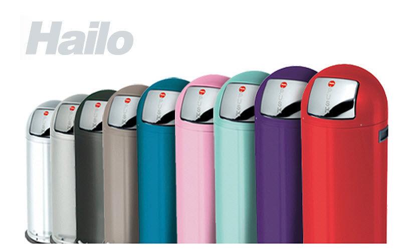 Hailo    Kitchen | Design Contemporary