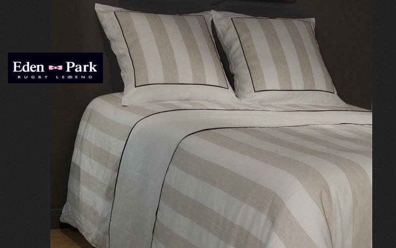 Eden Park Bedroom | Design Contemporary