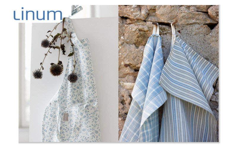 LINUM Tea towel Kitchen linen Household Linen Kitchen |