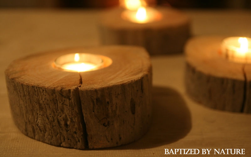 Concepts by catherine Candle jar Candles and candle-holders Decorative Items  |
