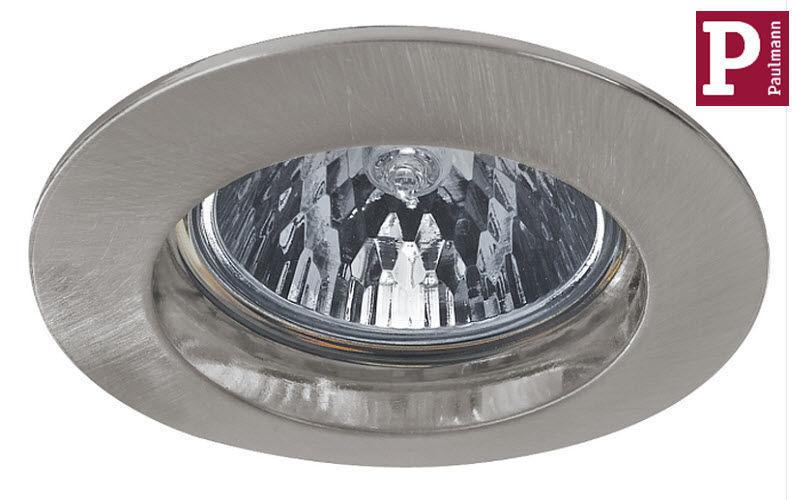Paulmann Recessed spotlight Lights spots Lighting : Indoor  |
