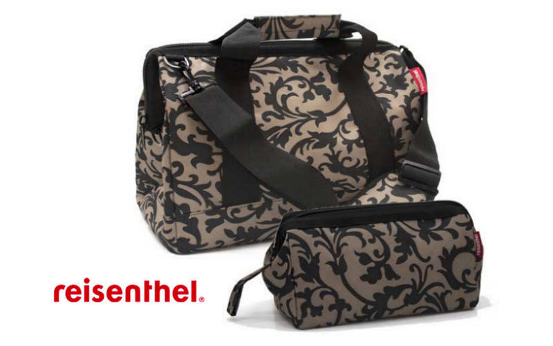Reisenthel Travel bag Luggage Beyond decoration  |