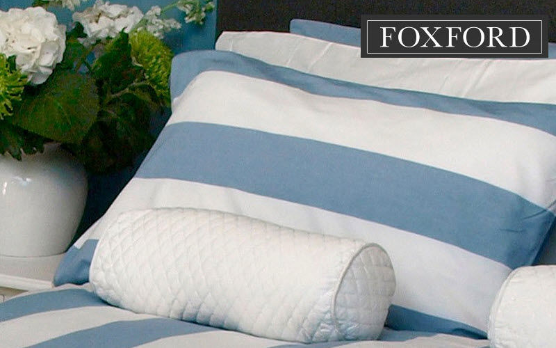 FOXFORD Bed linen set Bedlinen sets Household Linen Bedroom |