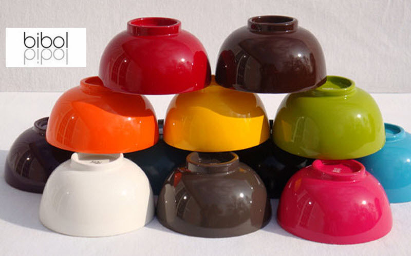 BIBOL Rice bowl Bowls Crockery  |