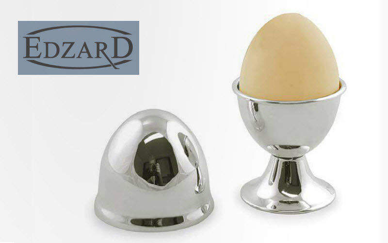 Edzard Egg cup Egg cups Crockery  |