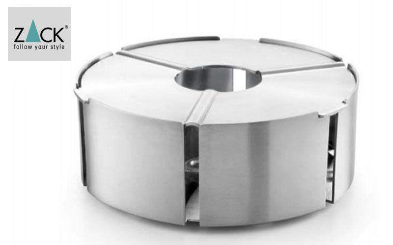 Zack Food warmer To serve and to maintain hot Tabletop accessories  |
