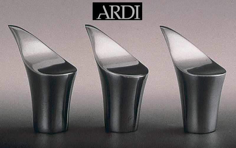 Ardi Cupboard door handle Doorhandles Doors and Windows  |