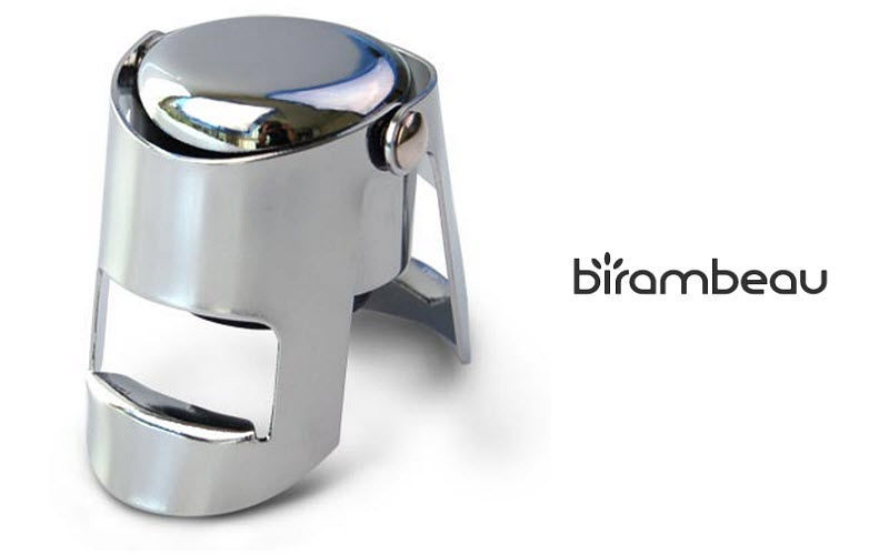 Birambeau Champagne stopper Bottle stoppers Tabletop accessories  |