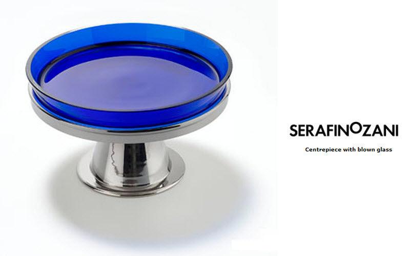 ZANI SERAFINO Centrepiece Table decorations Tabletop accessories  |