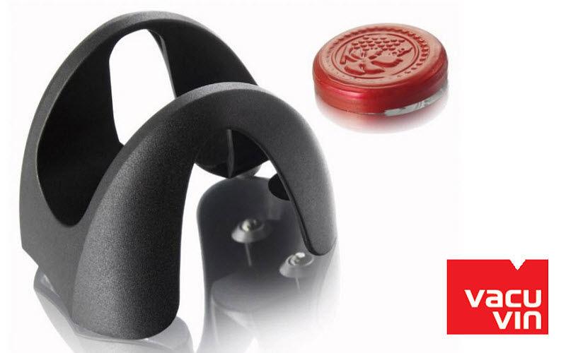 Vacu Vin Wine foil cutter Wine accessories Tabletop accessories  |
