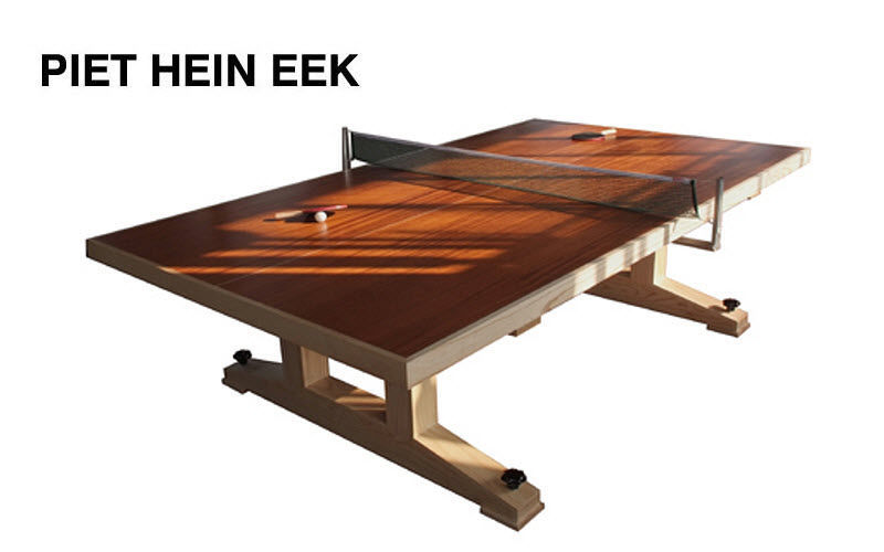 PIET HEIN EEK Table tennis Physical games Games and Toys  |