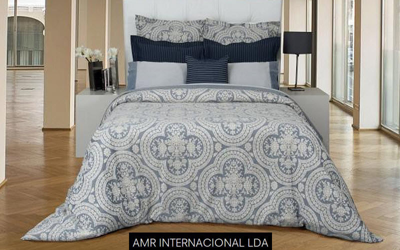 AMR Bed linen set Bedlinen sets Household Linen  |