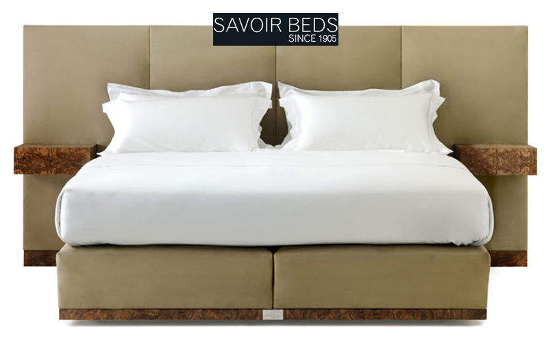 Savoir Beds Double bed Double beds Furniture Beds  |
