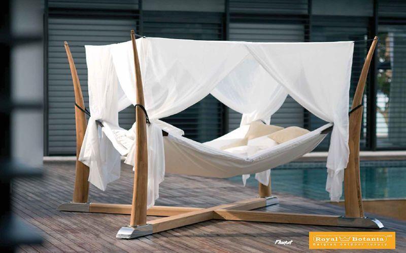 Royal Botania Outdoor bed Garden chaises longues Garden Furniture  |