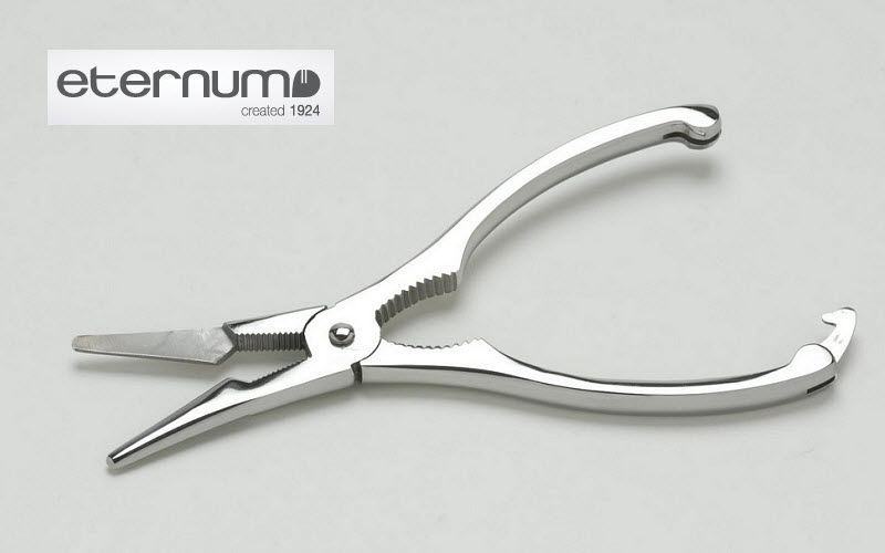 Eternum Lobster cracker Tongs Cutlery  |