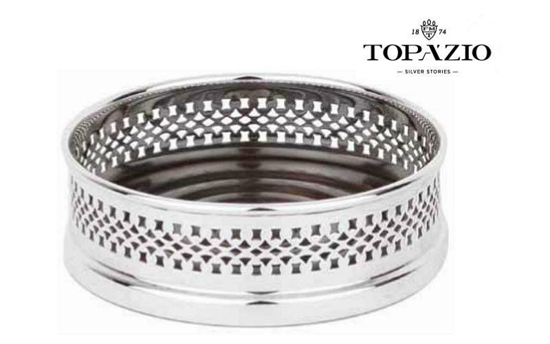 Topazio Wine coaster Wine accessories Tabletop accessories  |