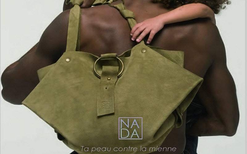NADA Handbag Bags and Accessories Beyond decoration  |