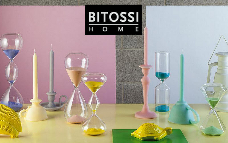 Bitossi Home Hourglass Various kitchen and cooking items Cookware  |