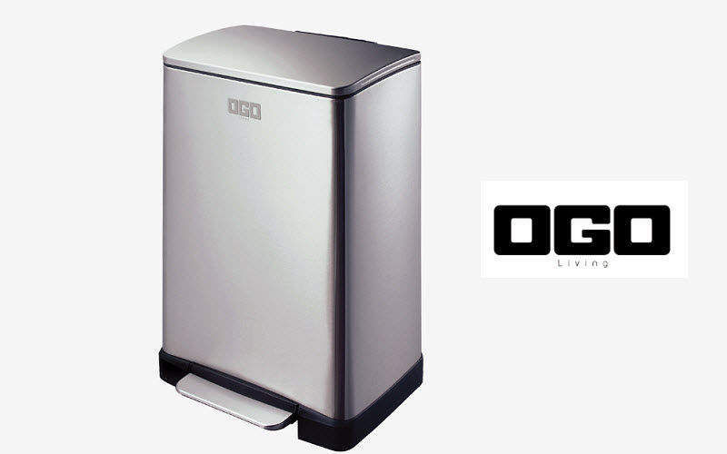 OGO LIVING Kitchen bin Around the sink Kitchen Accessories  |