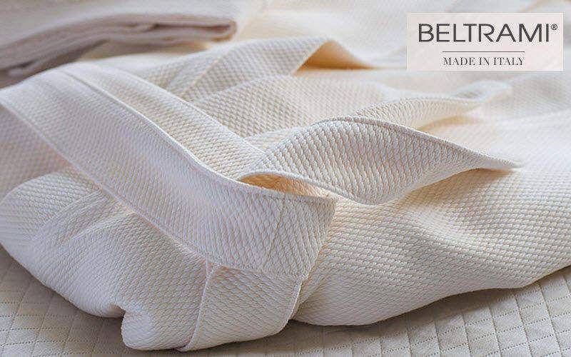 BELTRAMI Bathrobe Bathroom linen Household Linen  |