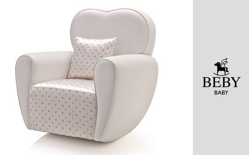 BEBY ITALY Children's armchair Seats (Children) Children's corner  |