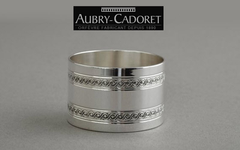 Aubry Cadoret Napkin ring Various table accessories Tabletop accessories  |