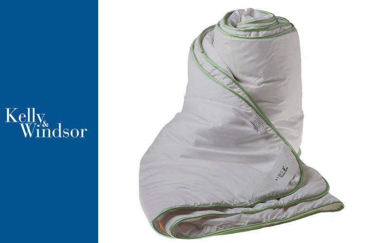 KELLY AND WINDSOR Duvet Quilts and duvets Household Linen  |