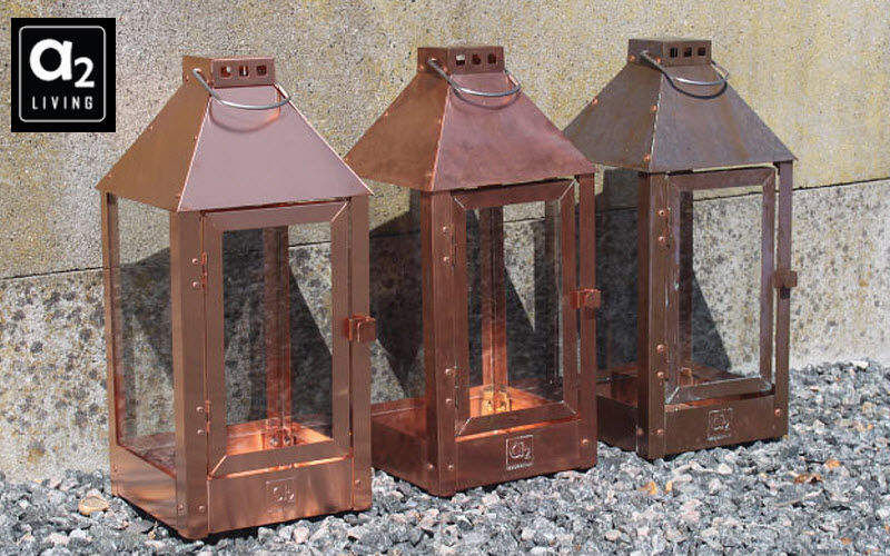 A2 LIVING Outdoor lantern Outdoor Lanterns Lighting : Outdoor  |
