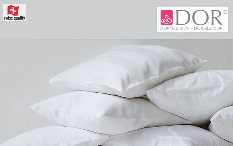 DORBENA Pillow Pillows & pillow-cases Household Linen  |