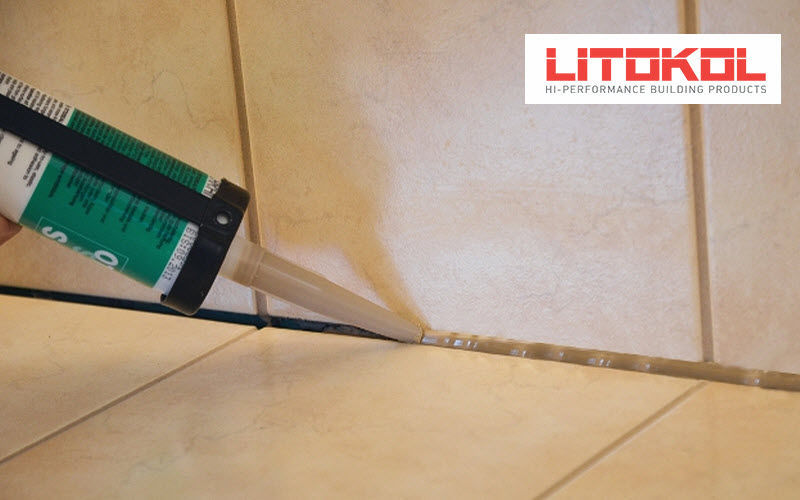 LITOKOL Sealing putty Putty Hardware   