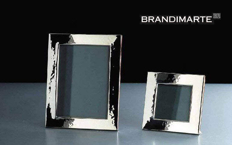 Brandimarte Photo frame Frames Decorative Items  |