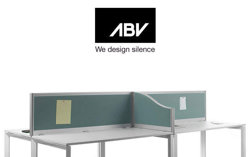 ABV Office screen Office furniture Office  |